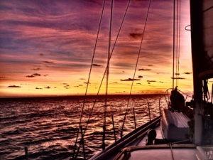 Partir en voilier - rêve ou réalité