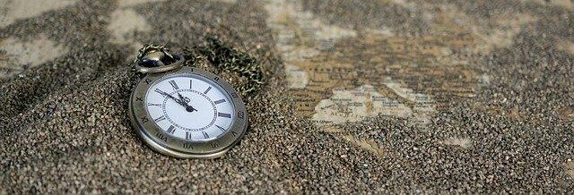 Combien de temps pour poser les bases d'un projet de départ en grande croisière.